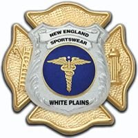 New England Sportswear of White Plains