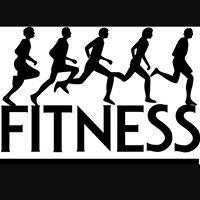 Bodyshock Fitness