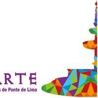 P.L.Arte (Associação de Artesãos de Ponte de Lima)
