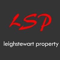 Leigh Stewart Property