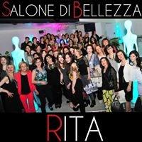 Salone di Bellezza Rita
