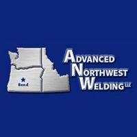 Advanced Northwest Welding