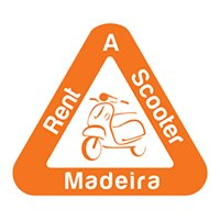 Rent a Scooter Madeira