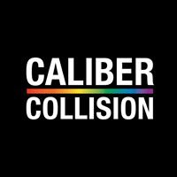 Golden State Collision Centers