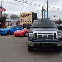 Smart Choice Auto Group Pasadena, Tx