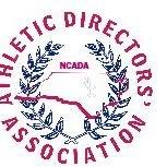 North Carolina Athletic Directors Association