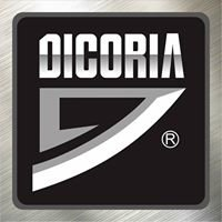 Dicoria Knives