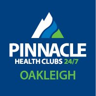 Pinnacle Health Club Oakleigh