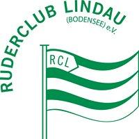 Ruderclub-Lindau