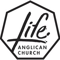 Life Anglican Church - Quakers Hill