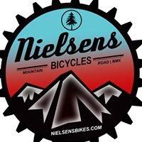 Nielsen's Bicycles