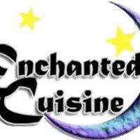 Enchanted Cuisine