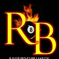 Riverbend Billiards & Grill