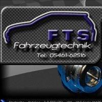 Fts Fahrzeugtechnik