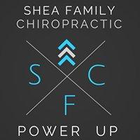 Aligned Life Chiropractic & Wellness