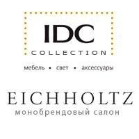 IDC Collection - кухни, мебель, свет