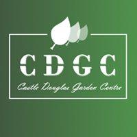 Castle Douglas Garden Centre & Coffee Shop