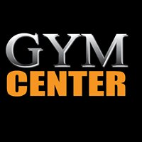 Gym Center Temuco