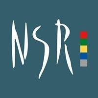 NSR - Norgga Sámiid Riikkasearvi