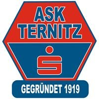 ASK Ternitz