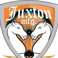 Juxton-mfg.