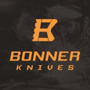 Bonner Knives, LLC