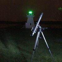 Cape Breton Astronomy Club