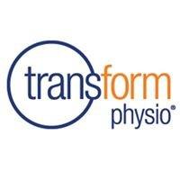 Transform Physio