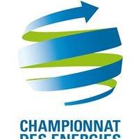 Championnat belge des énergies renouvelables