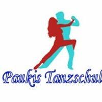 paukis tanzschule