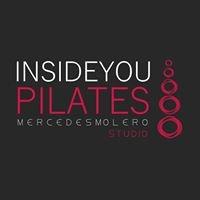 Insideyou Pilates