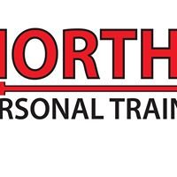 Northwest Personal Training Center