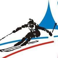 Ski Academy Lucie Hrstková,o.s.