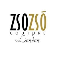Zsozsó Couture London