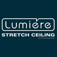 Lumiere Stretch Ceiling Denmark A/S