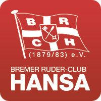 Bremer Ruder-Club HANSA e.V.