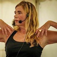 Yoga und Pilatesstudio Menden