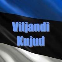 Viljandi Kujud