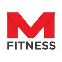 M Fitness Île des Soeurs Campus Bell