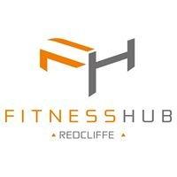 Fitness Hub Redcliffe