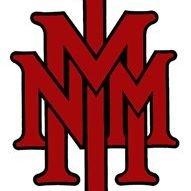 NMMI Service Academy Prep Program