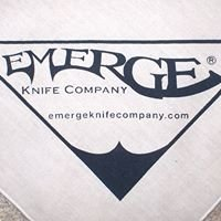 Emerge Knife Company