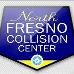 North Fresno Collision Center