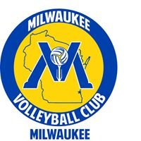 Milwaukee Volleyball Club
