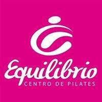 "Equilibrio ""centro De Pilates"""