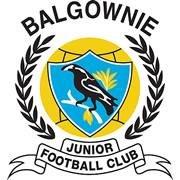 Balgownie Junior Football Club