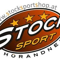 StockSport Hörandner