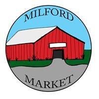 Milford Market