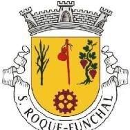 Junta de Freguesia de São Roque