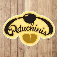 Petuchinis